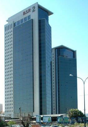 מגדל בסר 2