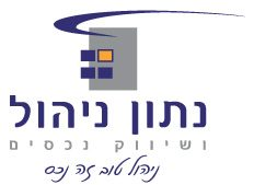 http://natoon-nihul.co.il/wp-content/uploads/2017/12/cropped-logo.jpg